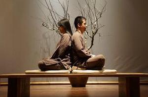禅修可以带给你哪些利益?
