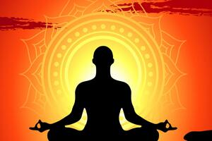 明识因果是禅修的第一个条件