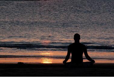 佛法论梦的五种起缘